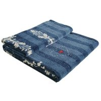 Koc Bocasa King Fleece Alpia 